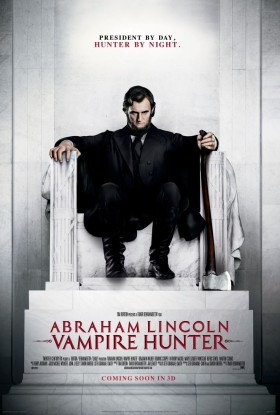 abraham_lincoln_vampire_hunter_ver2_xlg