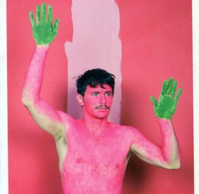 James-Franco-shirtless-paint-Woo-Magazine