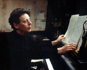 philip-glass