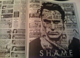 Shame-newspaper-ad