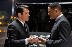 men-in-black-3-movie-image-josh-brolin-will-smith-600x399