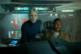Prometheus_movie_aboard-ship