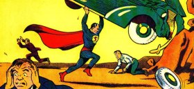 superman-first-comic-action-PICON