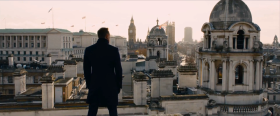 skyfall-james bond-007-london