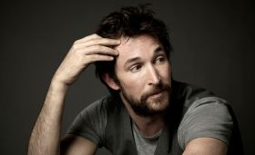 noah wyle as steve jobs