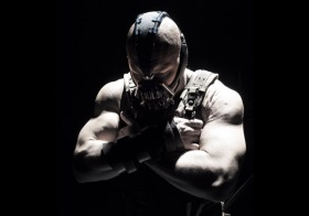 bane-tom-hardy-the-dark-knight-rises