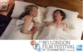 the sessions - bfi london film festival 2012