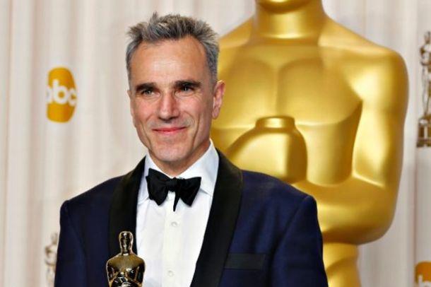 Daniel+Day-Lewis+-+Oscars