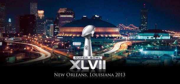 Superbowl-2013