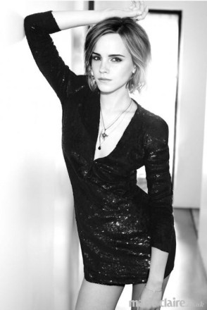 333528-bling-ring-emma-watson-stuns-on-marie-claire-uk