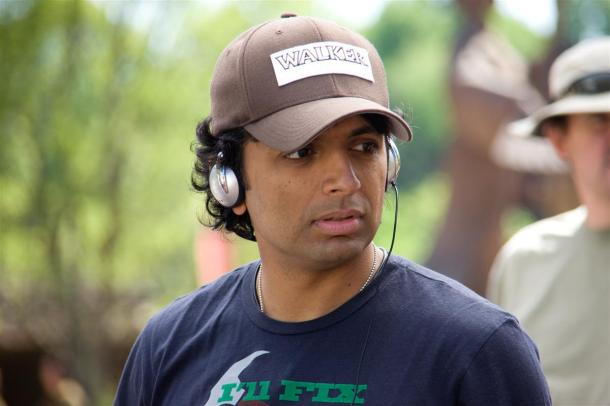 m-night-shyamalan